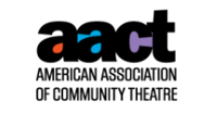 American Association of Community Theatres