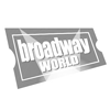 BMD featured in BroadwayWorld.com