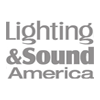 BMD featured in Lighting&Sound America