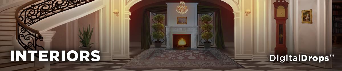 BMD Interiors