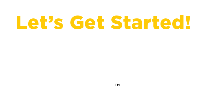 BMD Projections
