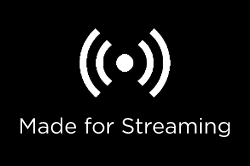 BMD Streaming