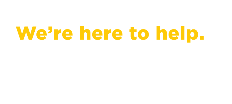 BMD Tools