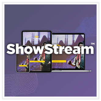 ShowStream
